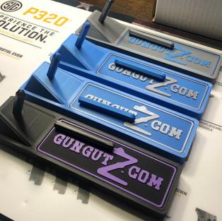 Gun Gutz