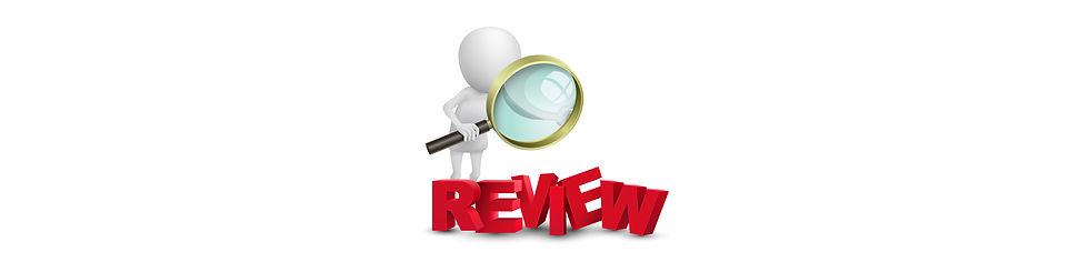 review_banner.jpg