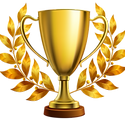 Trophy PNG.png