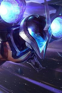 kaisa-bullet-angel.jpg