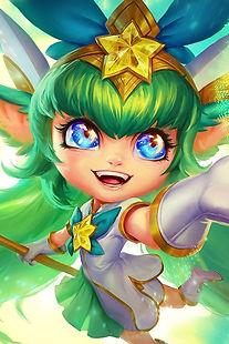 lulu-lol-star-guardian-splash-art-uhdpap