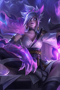 riven1.png