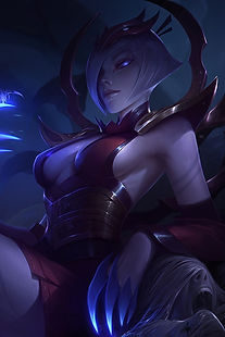 Blood-Moon-Elise.jpg