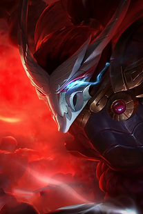 yasuo.png