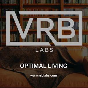 VRB Labs