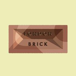 london_brick