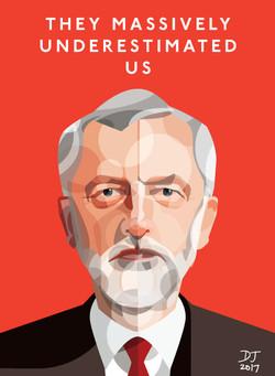 Corbyn-1