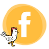 huhn facebook.png
