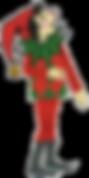kasperl transparent figure.png