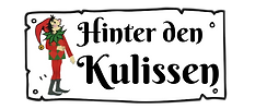 hinter den kulissen.png