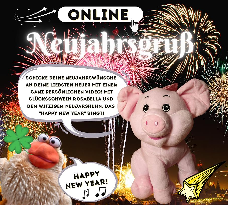 Website Neujahrsgruß.png