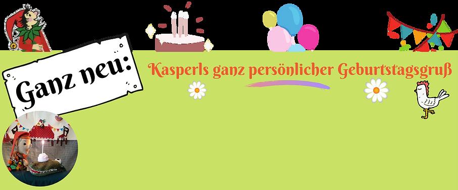 Geburtstagsgruss NEU.png