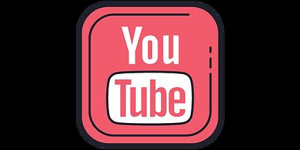 YouTube Big.png