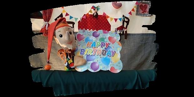 Kasperl Happy Birthday.png