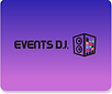 Logo Events DJ.png