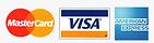 160-1604068_index-of-catalog-logos-visa-