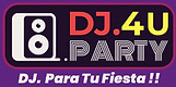 dj4uparty_11.png