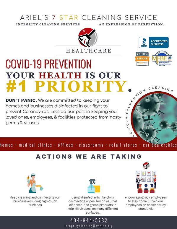Coronavirus Disinfection Flyer.png