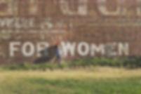 for-women.jpg