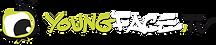 youngface-logo.png