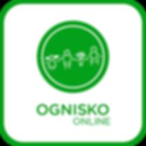 OGNISKO-ONLINE_LOGO.png