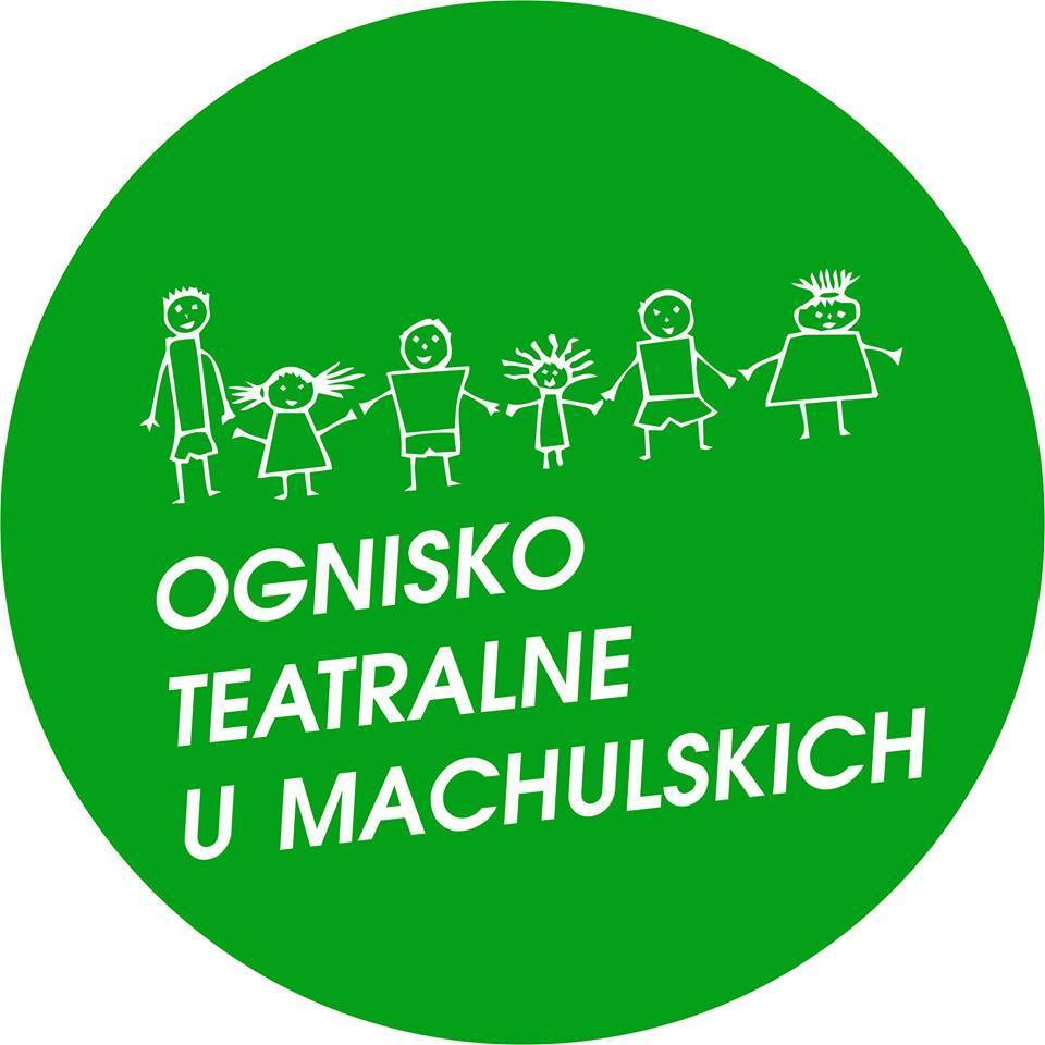 Logo Ognisko