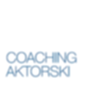 coaching logo.png