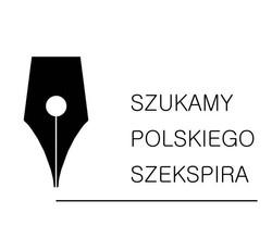 Szekspir Logo
