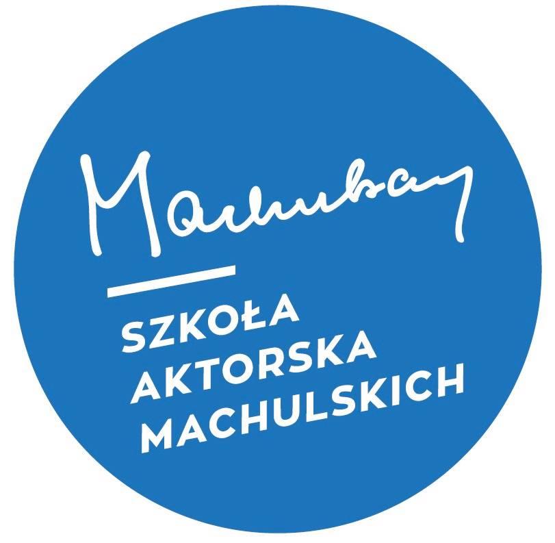 logo szkola