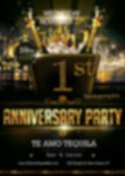 Anniversary party update.jpg