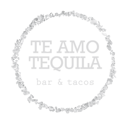 logo-vector-final_Final Artboard transpa