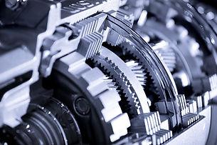 transmission repair.jpg