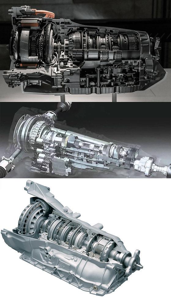 transmission Repair and service.jpg