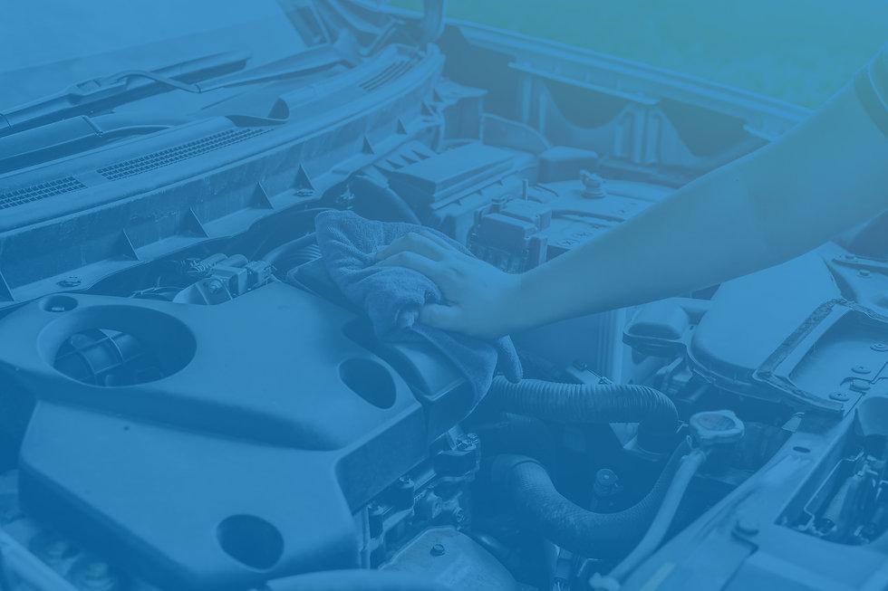 engine repair gen.jpg
