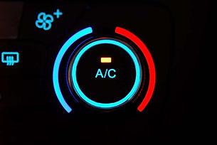 AC service.jpg