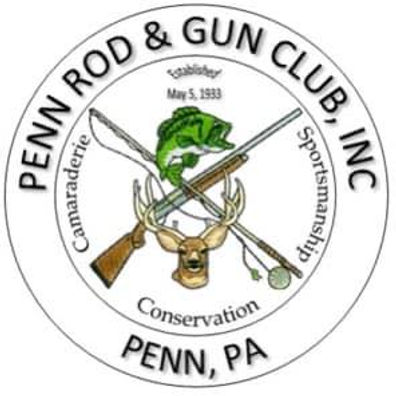 penn rod and gun club.jpg