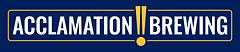 Acclamation logo.png