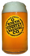 North Country Brewing glass.png