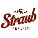 Straub beer logo.jpg