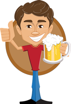 beer thumbs up.png