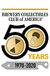 BCCA logo 50-GOLD-LONG-198x300.png