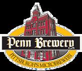 penn brew logo.png