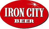 iron city logo.jpg
