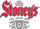 Stoney's Logo.png