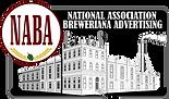 naba small logo.png