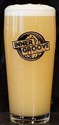 inner groove brewing glass2 (2).jpg