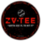 ZVTEE_logos-04_edited.png