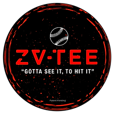 ZVTEE_logos-04_edited.png