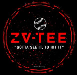 ZVTEE_logos-04_edited.webp