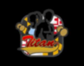 New Titan Fitness Black Square Concept-0